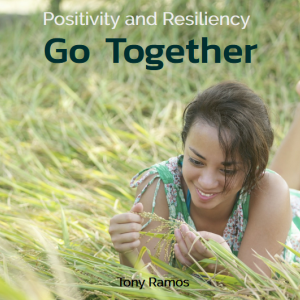 Positivity and Resiliency eBook